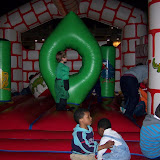 Asociación - Carnavales 2007