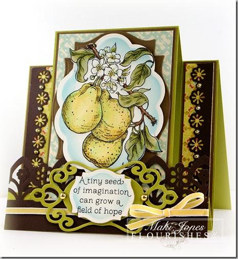 Pears_1-1_edited