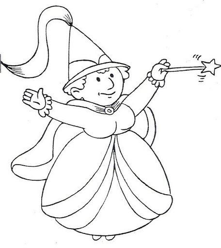 FADA?imgmax\u003d640 moreover disney fairy godmother images photo godmother crafting on fairy godmother coloring pages print likewise 65 best images about coloring pages cinderella on pinterest on fairy godmother coloring pages print further coloring pages free cinderella coloring pages breadedcat free on fairy godmother coloring pages print likewise free cinderella printable coloring pages plus many more themes on fairy godmother coloring pages print