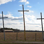 Ohio Crosses.jpg