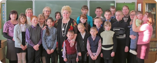 Ольга Манус1