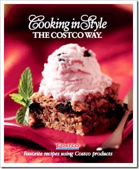 costco_cookbook_2006