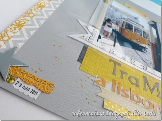 anna drai - lisbona-grigio-giallo 2