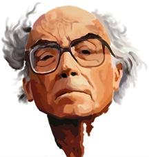 Jose Saramago-08