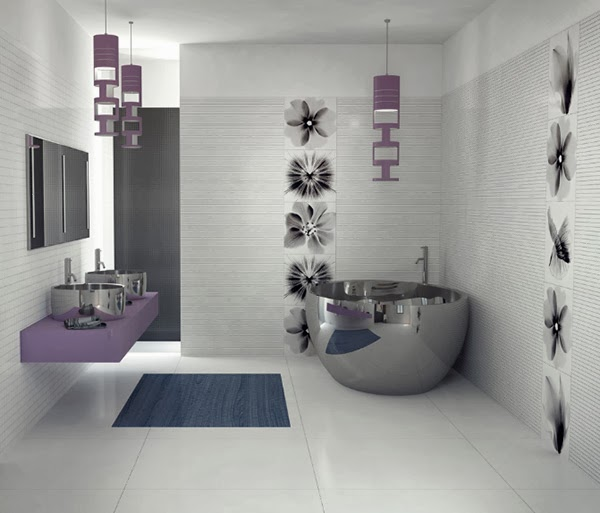Bathroom Decorating Ideas Bathroom Decorating Ideas