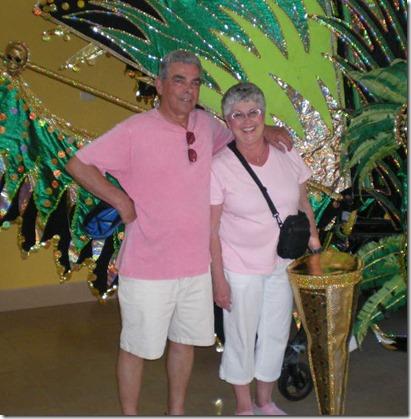 feb 2010 cruise 014