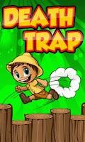Screenshot of Death Trap