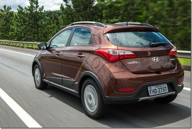 Hyundaihb20x36