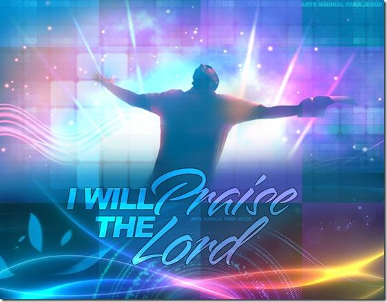 I will praise.jpg