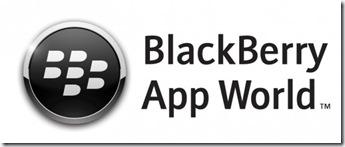 Nuevas-aplicaciones-para-BlackBerry-e1321562730383