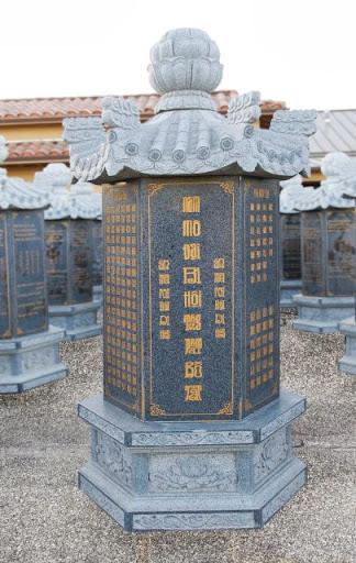 KinhPhapCu_LieuQuan_08.jpg