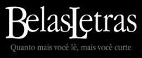 Belas_Letras_banner_blogs