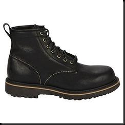 craftsman work boot