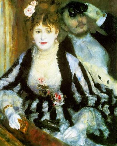 Renoir, Pierre-Auguste (4).jpg