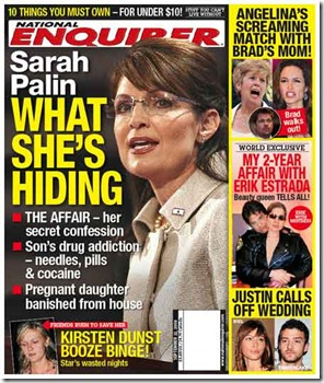 nationalenquirersarahpalin