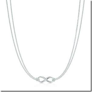 Infinity Tiffany