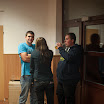 2012-10-27 zakonceni msp 107.jpg