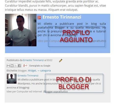 profilo-autore-blogger
