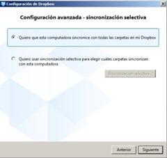 Elegir-opciones-de-sincronizacion-de-Dropbox