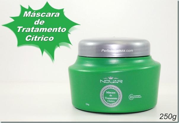 máscara de tratamento cítrico-Nouar%5B8%5D