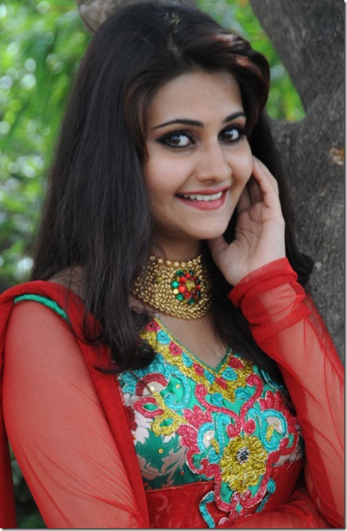 actress_nandagi_exclusive_photo