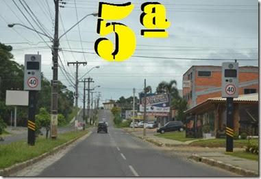 7 maravalhas-5 - lombada eletronica 40ph