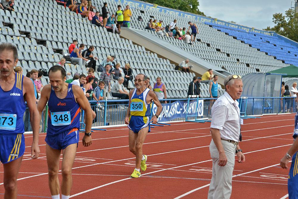 Харьковский марафон 2012 - 179