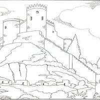 La+Alcazaba+y+cuevas+de+Chanca+de+Almer%C3%ADa.jpg