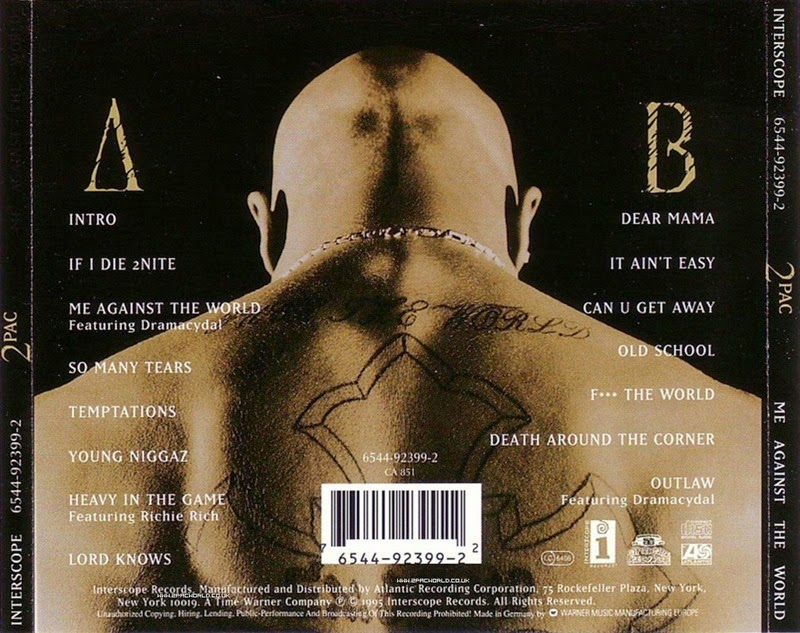 2pac-me-against-the-world-back-cover