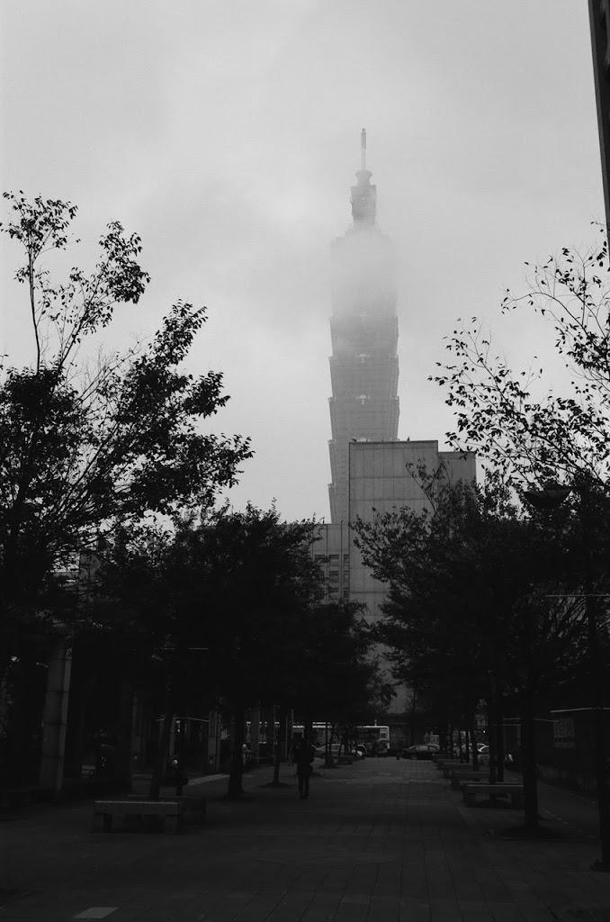 12月~影(隱)