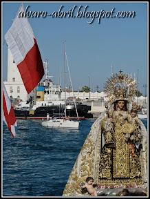 procesion-maritima-carmen-malaga-2011-alvaro-abril-(12).jpg