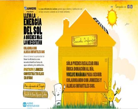 energia-solar-junkers