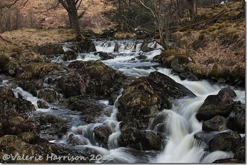 15-waterfall