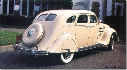 1934_Chrysler_Airflow_series_CU_rear