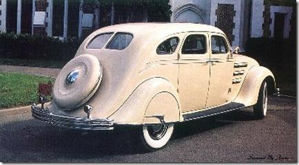 1934_Chrysler_Airflow_series_CU_rear