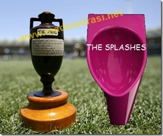 The_Ashes_urn_to_splashes_urinal