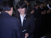 Goya Jun 2013 - 032.jpg