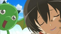 [HorribleSubs] Haiyore! Nyaruko-san - 11 [720p].mkv_snapshot_19.06_[2012.06.18_17.19.49]
