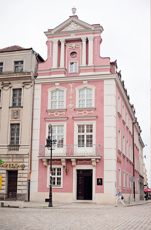 pinkpoland