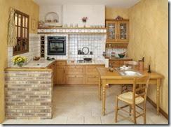 Decotips-cocinas-rusticas_002b