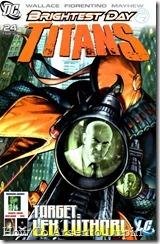 P00043 - Titans - Rude Awakenings v2008 #24 (2010_8)