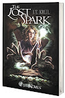 The_Lost_Spark-2x3.jpg