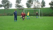 2011 - SC SCHEEMDA E4 - WVV E5 - 08 oktober 018.jpg
