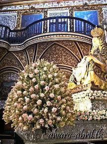 exorno-floral-centenario-coronacion-canonica-año-jubilar-mariano-angustias-granada-alvaro-abril-vela-2013-(2).jpg