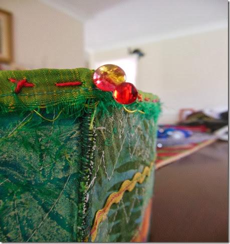 Shirley's green box (2)