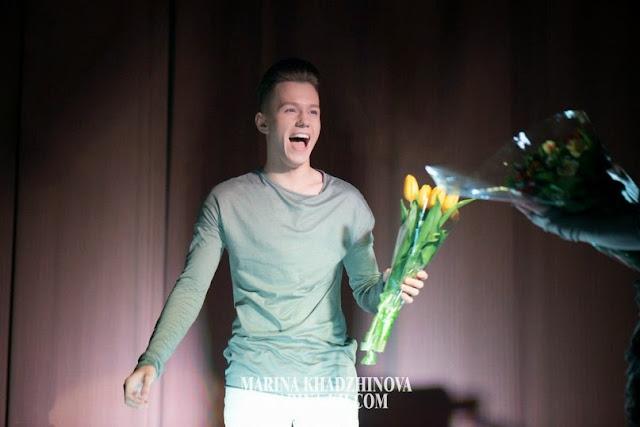 Акустический концерт 29.11.2014. 34.jpg