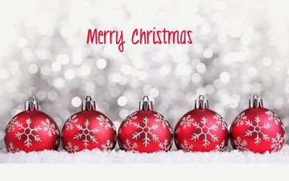 Red-Christmas-decorations-christmas_zpsc8a098571
