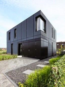 Minimalist-home-1