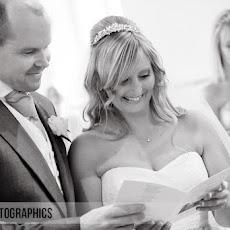 Northcote-House-Sunningdale-Park-Wedding-Photography-DTC-(15).jpg