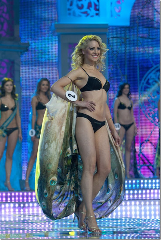 sexy-miss-belarus-2012-3